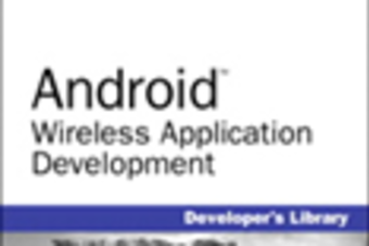 """[Book Giveaway #4] Want To Be An Android Developer? We're Giving Away """"Android Wireless Application Development"""" To 5 Lucky Readers"""