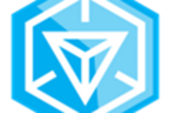 "[New Game] Google's Niantic Labs Releases ""Ingress"" In Closed Beta"