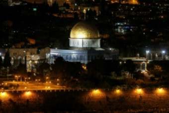 US to open Jerusalem embassy in May, marking Israel's 70th anniversary
