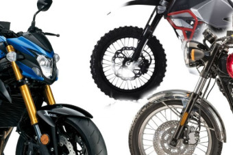 10 bike launches, 3 months: From Royal Enfield motorcycles to BMWs to Benelli Imperiale 400!
