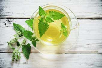 What Is Spearmint Tea Good For? Health Benefits and Recipes