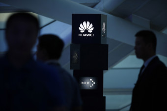 AT&T drops plans to carry Huawei's smartphones in U.S. amid concerns over Chinese spying: reports