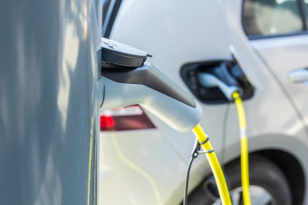 Almost 98 PER CENT of hybrid cars on sale in the UK fail to meet fuel economy standards