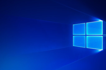 Microsoft may soon let all PC users easily switch to Windows 10 S mode