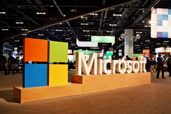 Microsoft joins Justice Department in asking Supreme Court to drop data privacy case