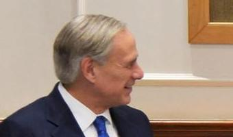 Texas governor plays role in historic meeting with Indian Prime Minister Narendra Modi
