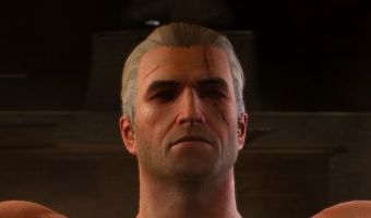 People are using AI to put Witcher characters' faces into real porn