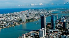 Da Nang learns from Finland's experience in building smart and innovative cities