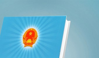 Do not complain until perceiving Vietnam's law on access to information
