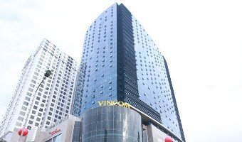 Vincom Retail holds first post-listing annual shareholders' meeting