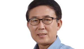 Chon Shi-yong named new Asia News Network chairman