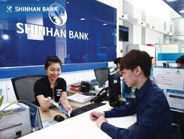 More banks provide e-tax payment service