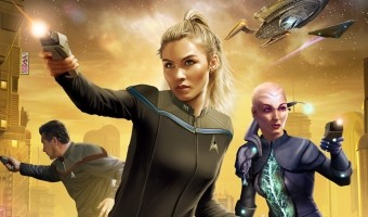 MMO Week in Review: Star Trek Online is going free-to-play, again (May 6, 2018)