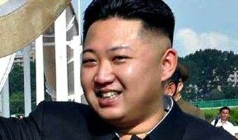 North Korea: We Are Setting a 'Good Example' on Human Rights with 'Politics of Love'