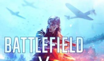 [NM] Battlefield V Hit By Disappointment Bug, 50% Off One Week After Launch