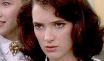 Cult Movie: Heathers still works as a darkly funny spoof of US high school cinema