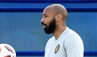 World Cup: France eye World Cup final but Belgium have Henry factor
