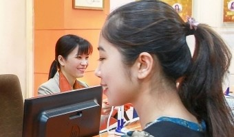 Hanwha Life Vietnam increases charter capital to $233 million