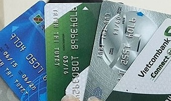 Banks raise fees over 55 million trash ATM cards