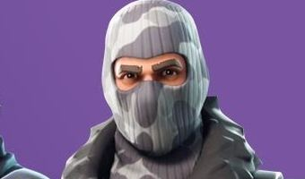 Exclusive twitch prime pack fortnite – Game Breaking News
