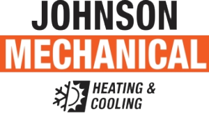 Johnson Mechanical, LLC