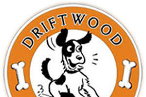 Driftwood Boarding & Wellness, also known as Driftwood Kennels