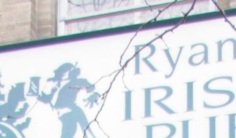 NWI Business Ins and Outs: Ryan's Irish Pub closes, coffees shops and permanent makeup studio opening