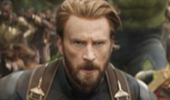 Movie review: 'Avengers: Infinity War,' stellar superhero epic is intense, violent, and unforgettable