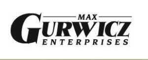 Max Gurwicz & Son Enterprises