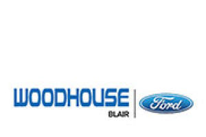 Woodhouse Ford Blair