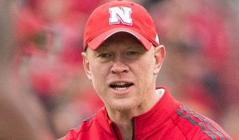 They said it: Scott Frost on the spring game atmosphere, quarterback play and more
