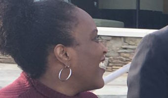 As 2020 Democratic primary warms up, LA Mayor Eric Garcetti stakes early claim to South Carolina