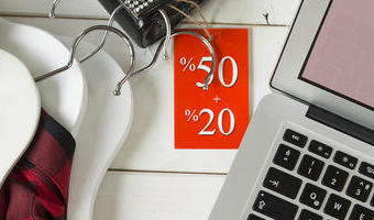 Eyeing wallets, retailers roll out more Cyber Monday deals