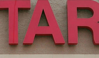 Target names new chief information officer