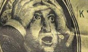 The $$$ conundrum: Why are currencies around the world depreciating against the dollar?
