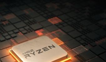 Second-generation Ryzen: Incremental improvement narrows the gap with Intel