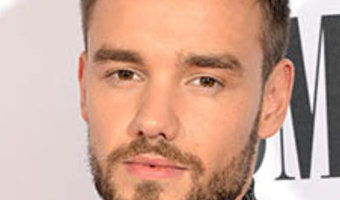 Liam Payne net worth: How much is Polaroid star worth following Cheryl split?