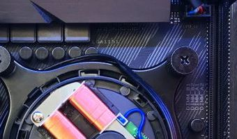 High-end gaming PC build guide: the best parts for a powerful gaming PC