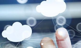 How cloud computing will evolve over the next 12 months