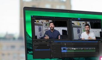 The best video editing software: paid and free