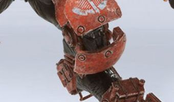 Anthem game release date, story, classes gameplay and everything you need to know