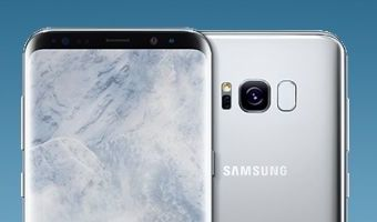 The best Samsung Galaxy S8 Plus deals in February 2018