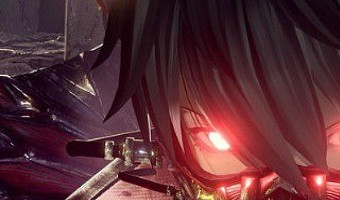 New Code Vein Trailer And Screenshots Have Surfaced, Companion, Multiplayer,Boss Battle And More