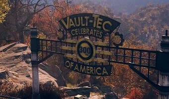 Inon Zur is Back To Compose Soundtrack of Fallout 76