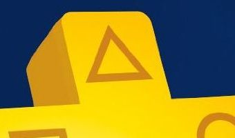 PlayStation Plus gave out $1,287 worth of games in 2017. Were they any good?