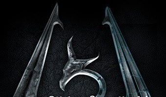 The Elder Scrolls V: Skyrim VR Announced for SteamVR; Coming Early Next Month