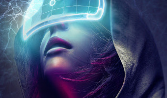 Uninstall gear vr service – Game Breaking News