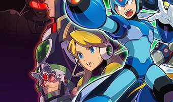 Mega Man X Legacy Collection 1 + 2 Review — An Upgraded Look at Remasters