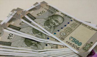 Indian rupee gbp exchange rate – USA Breaking News