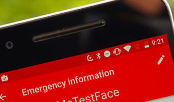 5 best emergency apps and other emergency things your phone can do!